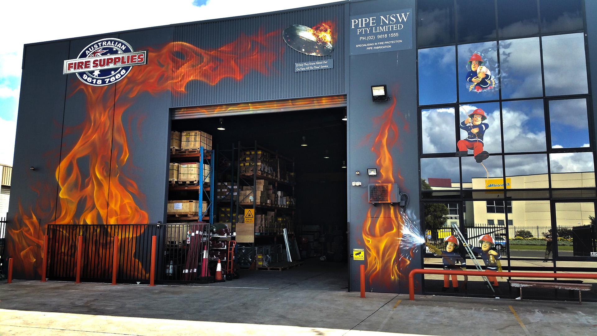 hard floor paint gold coast australia