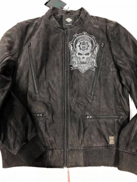 Jacket - Gears of War 4