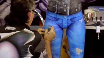 bodypainting-dvd-3