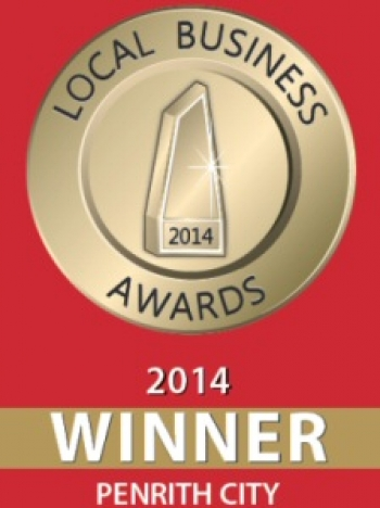 local-business-award2014-lge