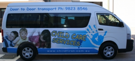 Promotional- Childcare service 500(1)