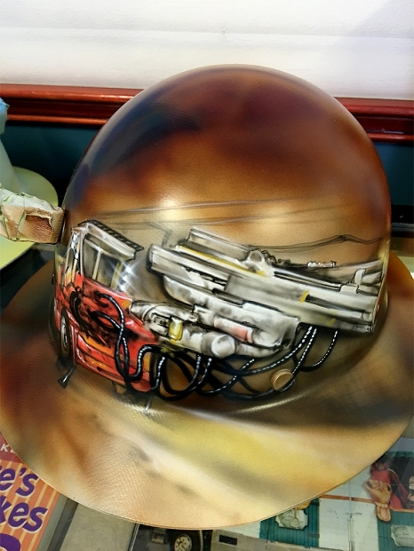 2016-08-20_helmet_EDIT