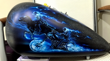 Tank ghost rider side1 EDIT