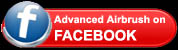join Advanced Airbrush on Facebook