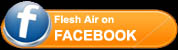 join Flesh Air on Facebook