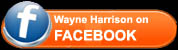 join Wayne Harrison on Facebook