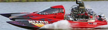 custom drag boat art work marine airbrushing sydney australia airbrush courses